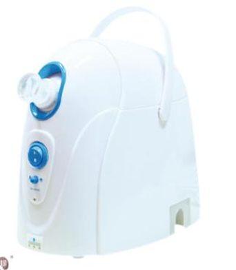 中国生産OEM商品化支援事例 AV・電子機器カテゴリー 加湿器