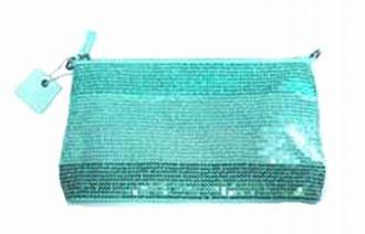 中国生産OEM商品化支援事例 ファッションカテゴリー 化粧ポーチ