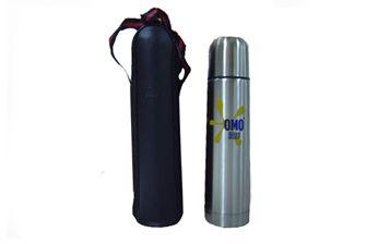OEM商品化支援事例 水筒