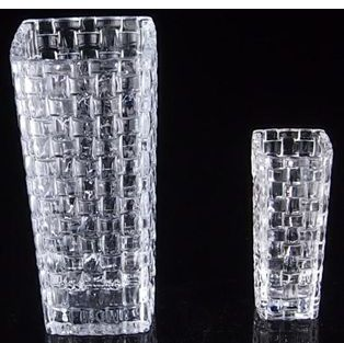 中国生産OEM商品化支援事例 文具&雑貨カテゴリー 花瓶
