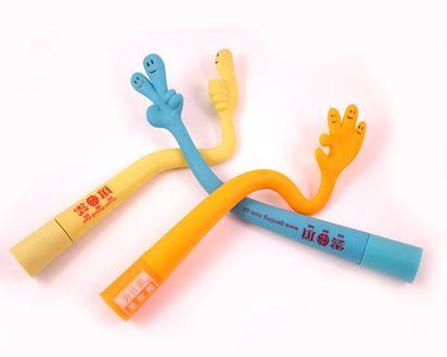 中国生産OEM商品化支援事例 文具&雑貨カテゴリー ボールペン