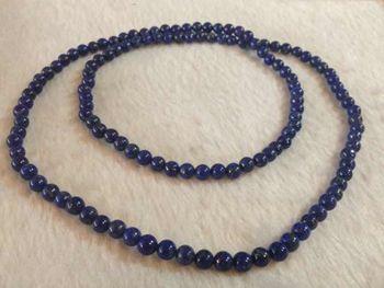 中国OEM支援事例 Lapis Lazuli