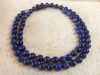 中国OEM生産支援事例,Lapis Lazuli