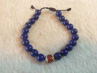タオバオ購入代行 Lapis Lazuli
