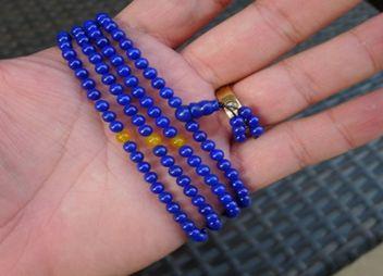 中国輸入代行 Lapis Lazuli