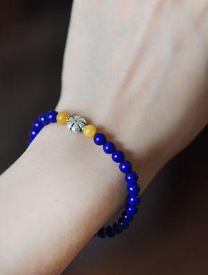中国個人輸入 Lapis Lazuli