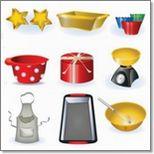 OEM/ODM商品化 支援実例ホーム&キッチンカテゴリー