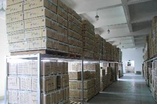 OEM/ODM商品化協力工場完成品